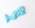 Mermaid Bath Fizzy